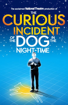 the-curious-incident.jpg